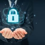 3 Things To Consider When Hiring A Managed Security Services Provider