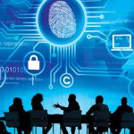 Managed Security Services01